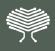 Charles Oakes Logo